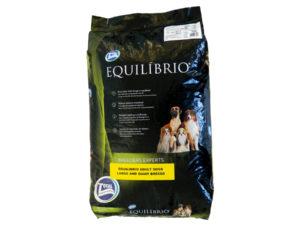 MANCARE PENTRU CAINI EQUILIBRIO ADULT DOG LARGE-GIANT BREEDS 15 KG