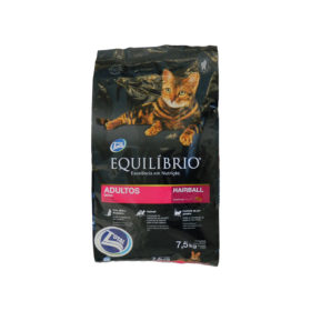 Mancare-PENTRU-PISICI-EQUILIBRIO-ADULT-CATS-7.5-KG