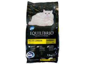 Mancare PENTRU PISICI EQUILIBRIO ADULT CATS PERSIAN 7.5 KG