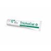 Tricho Cat-VetExpert, Pasta Antibezoare 50g