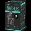 Supliment nutritiv BACHUS Teeths&Gums 60 tab