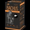 Supliment nutritiv BACHUS Hepatic&Digest 60 tab